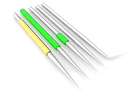 Probe Needle